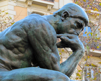 Philosophy blog.png