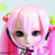 https://community.wikia.com/wiki/File:January_2019_(avatar)