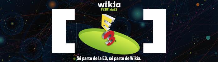 Wikia-E3-2016-Header.png