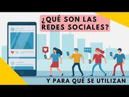 Qué son las Redes Sociales y Para Qué se Utilizan-2