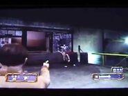 Taxi Driver- The Game -Cancelled- E3 2005 Trailer-3