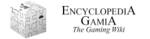 Encyclopedia Gamia