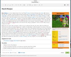 New Visual Editor.png