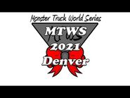 MTWS 2021 Denver-2