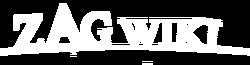 ZAG Wiki invert.png