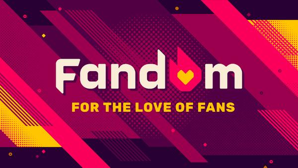 Fandom logo with tagline background.png