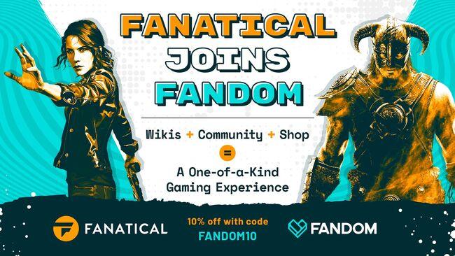 Fanatical Joins Fandom.jpg