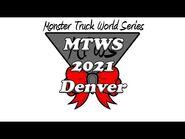 MTWS 2021 Denver