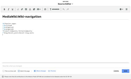 UCP navigation edit.jpg