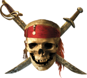Potc skull color nospace.png