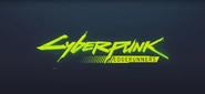 (21) Cyberpunk 2077 Night City Wire Livestream Post Show - YouTube - Google Chrome 6 25 2020 7 51 48 PM