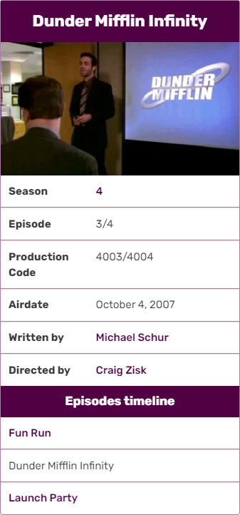 90210-infobox-light.png
