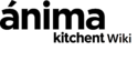 Anima Kitchent.png