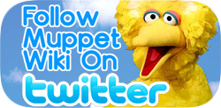 Muppetwikitwitter.png