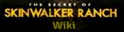 Secret of skinwalker.png