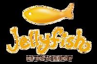 Jellyfish Entertainment Logo.png