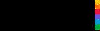 PeacockTV Logo.png