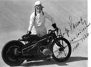 Ernst Henne, Sept 1936, record breaker BMW.jpg