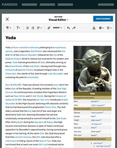 Visual Editor - Tablet Portrait.jpg