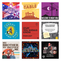 PodcastsFooterImage.png