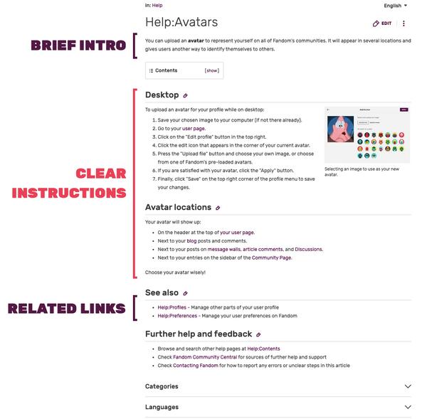 Helppage-anatomy.png