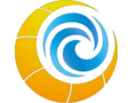 Moonton logo.png