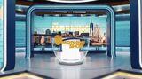 32346-55239-the-morning-show-apple-TV-header-l.jpg