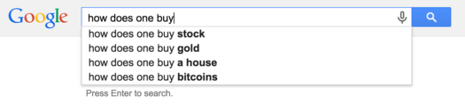 Search Suggest Sentence Structure.png