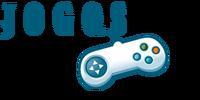 Jogoswikias.png