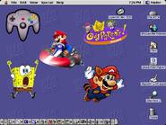 Macos9-desktop