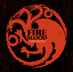 Fire and Blood.png