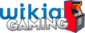 Official wikia gaming logo.png