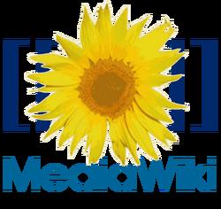 Mediawikilogo.png