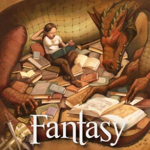 FantasyBooks.png