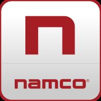 Namco footer logo.png