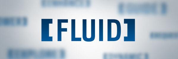 FluidDarwin.jpg