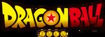 Отправьтесь на поиски Драгон Боллов вместе с Гоку и его друзьями!
