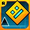 Geometry Dash Icon.png