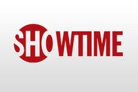 Webring 300x200 Showtime.jpg