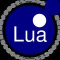 Lua-logo-nolabel.png