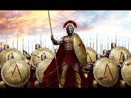 Η ιστορία του Μέγα Αλέξανδρου - Γιατί ονομάστηκε Μέγας?