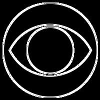 CBS Eyemark.png