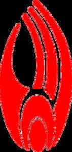 Borg insignia.png