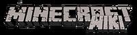 Minecraft Wiki.png