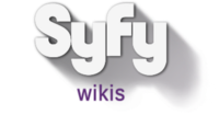 SyfyWikis14.png