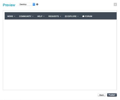 Wiki nav menu levels.png