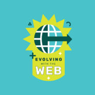 Evolving with the web