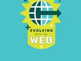 Blog de usuário:Eduaddad/Evolução do desempenho da wiki
