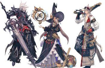 Final-fantasy-xiv-jobs 1.jpg