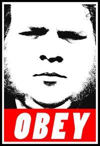 MrBlonde267 Obey.jpg
